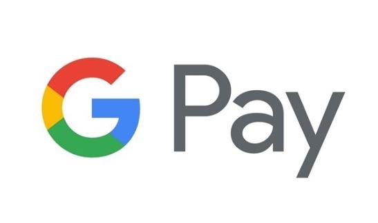 250 usos mas! 10$ de descuento pagando con Google Pay en GearBest (Actualizado)