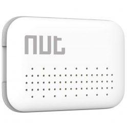 CUPONAZO AMAZON! Rastreador Bluetooth GPS Nut a 6,9€