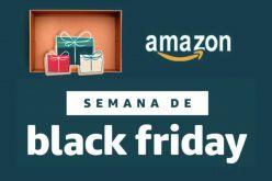 MEJORES OFERTAS! Semana Black Friday 2018 Amazon (Actualizado)