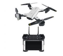 OFERTITA! Drone SG700 WIFI FPV por 39€