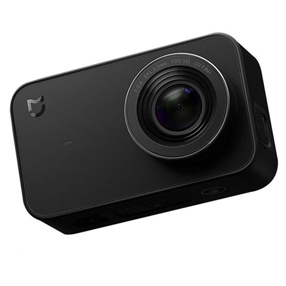 xiaomi camera mini 4k