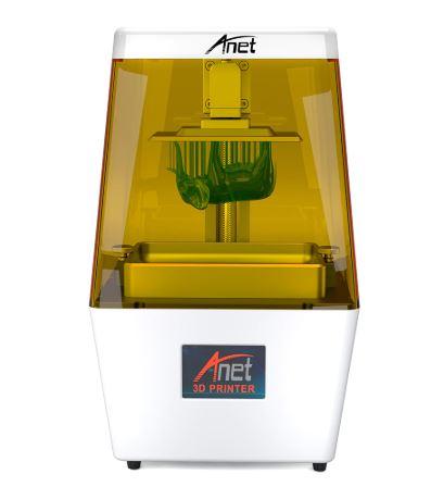 OFERTA desde ES! Anet N4 impresora 3D a 266€