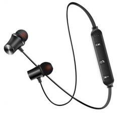 OFERTITA! Auriculares Bluetooth Kpay por 2,7€