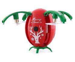 OFERTITA! Drone Goolsky JJRC H66 por 14,99€
