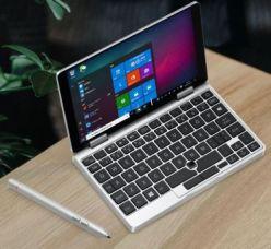 One Mix 2S Yoga, un portátil reducido y potente por 576€