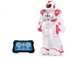 OFERTA! Robot Inteligente Educativo por 15€