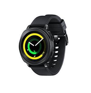 OFERTAZA AMAZON! Samsung Gear Sport a 89€