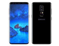 CHOLLO Minimo historico! Samsung S9 Plus a 499€