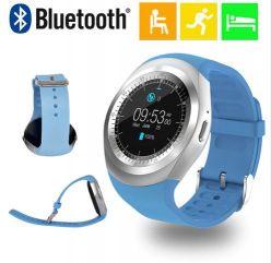 OFERTITA! Smartwatch Y1 por 8,41€