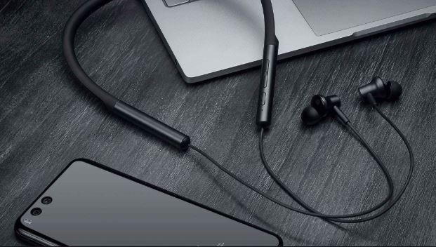 Xiaomi Mi Bluetooth Neckband