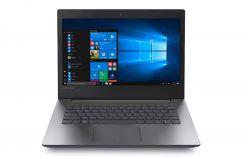 PRECIAZOS Amazon! Lenovo i5 8gen GTX1050 a 599€ y i7 a 699€