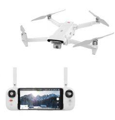 Drone Xiaomi Fimi X8 con gimbal 4 ejes Gimbal 4K a 398€ con 2 años garantía 🇪🇸