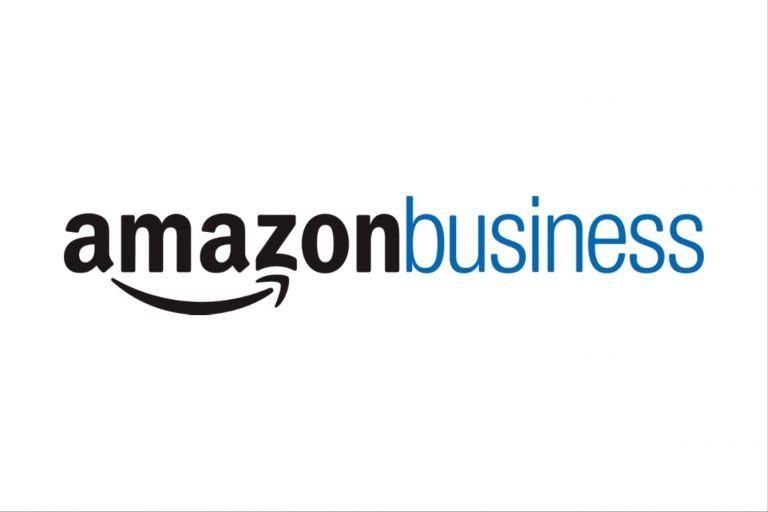 Ventajas y precios sin IVA con tu cuenta Amazon Business