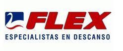 OFERTA AMAZON! 50% dto Colchones Flex WBx 500