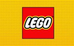 Descuento en Juguetes LEGO en Amazon