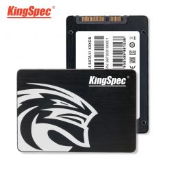 CHOLLACO! KingSpec Disco Duro SSD 720GB a 58€