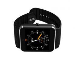 OFERTITA! Smartwatch QW08S con traductor por 42€