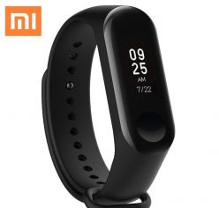 CHOLLO! Xiaomi Mi Band 3 a 17,5€