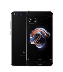 Minimo Historico! Xiaomi Mi Note 3 de 6/128GB a 168€