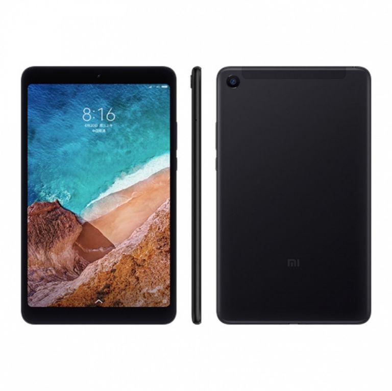OFERTA! Xiaomi Mi Pad 4 364GB + LTE a 194€
