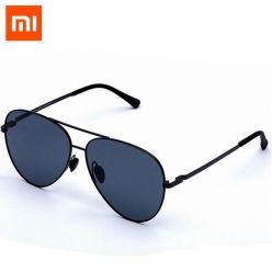 OFERTA! Gafas de Sol Xiaomi Polarizadas estilo Aviador a 12€
