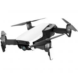 OFERTA! DJI Mavic Air a 616€