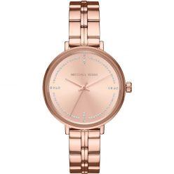 Reloj mujer Michael Kors al mejor precio