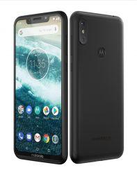 CHOLLO Amazon! Motorola One 4/64GB a 169€
