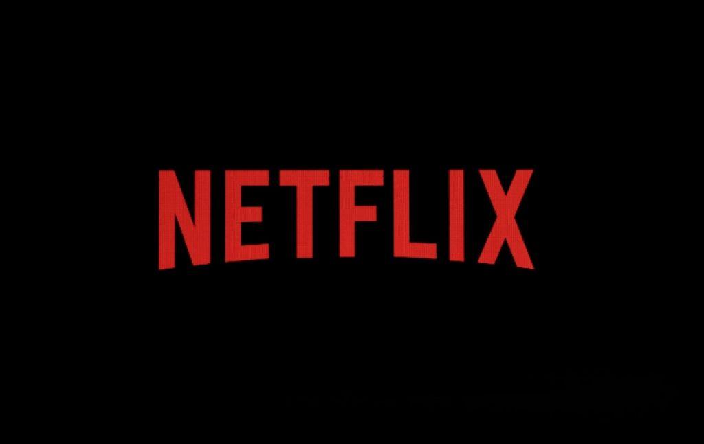 Netflix: ¿Cómo ver GRATIS algunas series o películas?