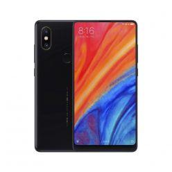 Desde España! Xiaomi Mi MIX 2S 6/64GB a 320€