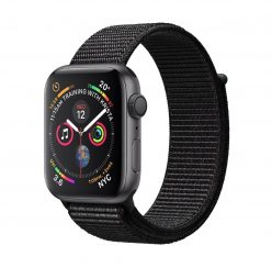 CHOLLO Minimo! Apple Watch Series 4 44mm a 389€