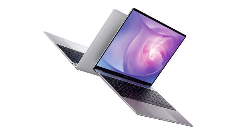 Descuento Amazon! Huawei MateBook D, a lo Macbook Air pero barato a 549€