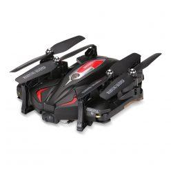OFERTITA! Drone Skytech TK110HW por 19€