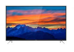 CHOLLACO Mediamarkt! TV 43″ Thomson 4K Android TV HDR 10 bits a 299€