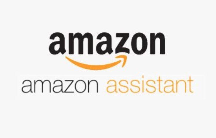 SUPER PROMO: 5€ GRATIS en Amazon gracias a Assistant + 10€ Extra