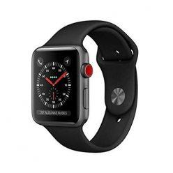 OFERTON Amazon! Apple Watch Series 3 42mm a 315€