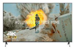 Chollaco Mediamarkt! TV 55″ Panasonic 4K HDR IPS Smart TV a 499€