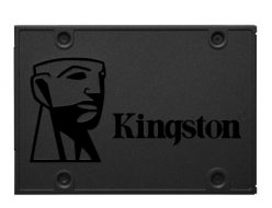 Locura Mediamarkt! Disco Duro SSD Kingston 960GB GRATIS