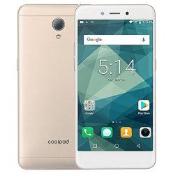 OFERTITA! Smartphone Coolpad E2C por 47€