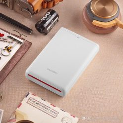 Bajada de precio! Impresora Portatil Huawei Zink por 66,5€
