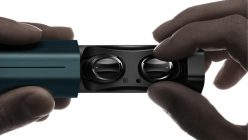 Auriculares Lenovo Air TWS, la mejor alternativa a los Xiaomi AirDots, a 27€