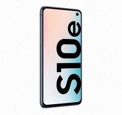 REBAJA! Samsung Galaxy S10E a 599€
