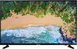 Vuelve el Mega Precio! TV LG 4K Smart TV HDR 49″ a 389€
