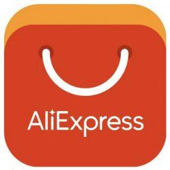 Mejores ofertas y Cupones Aliexpress 26 Agosto (Actualizado)