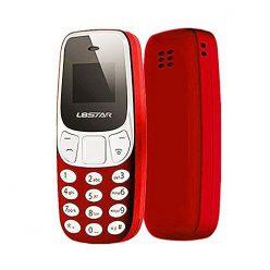 Preciazo desde Amazon! Telefono movil L8Star a 11€