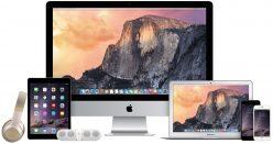 PRECIOS Minimos Historicos Apple: iPad, Macbooks, iPhone, Airpods etc.. Rebajados (Actualizado)