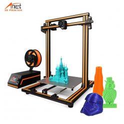 OFERTA desde España! Impresora 3D Anet E16 a 250€