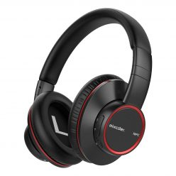 052a8946fbc Chollo Amazon! Auriculares HI-FI Bluetooth Mixcder APTX NFC a 20€