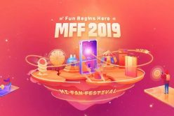 Especial Xiaomi Mi Fan Festival – Recopilacion Mejores ofertas