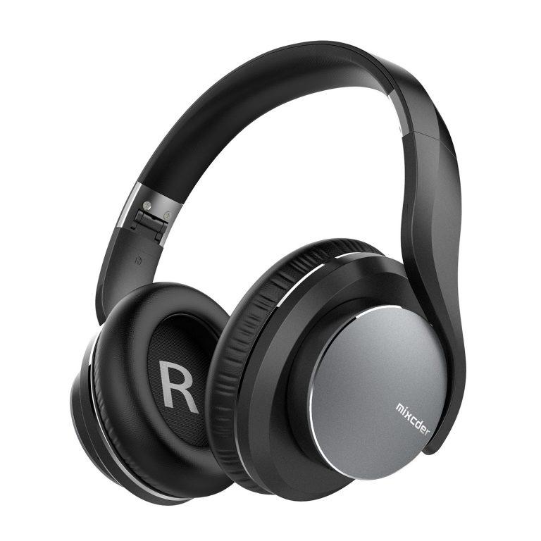 Cuponazo 60% Amazon! Auriculares Inalámbricos Bluetooth CVC 6.0 a 16,9€